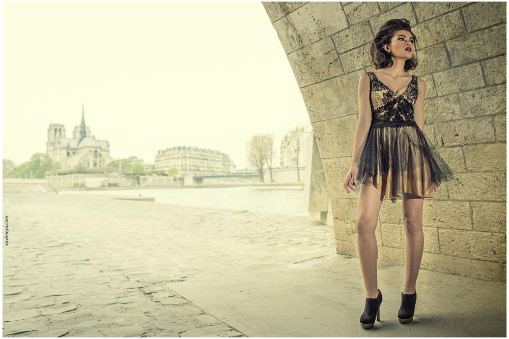 xavi moya foto video editorial moda