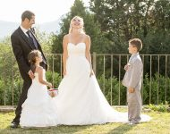 xavi moya foto video weddings