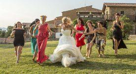 xavi moya foto video weddings