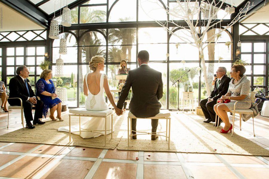 xavi moya foto video bodas