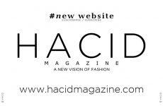 hacidmagazine