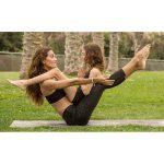 xavi moya foto video yoga