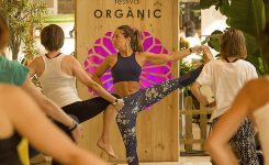 xavi moya foto video yoga organic festival