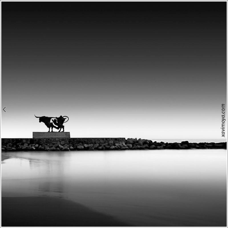 foto xavi moya paisajes