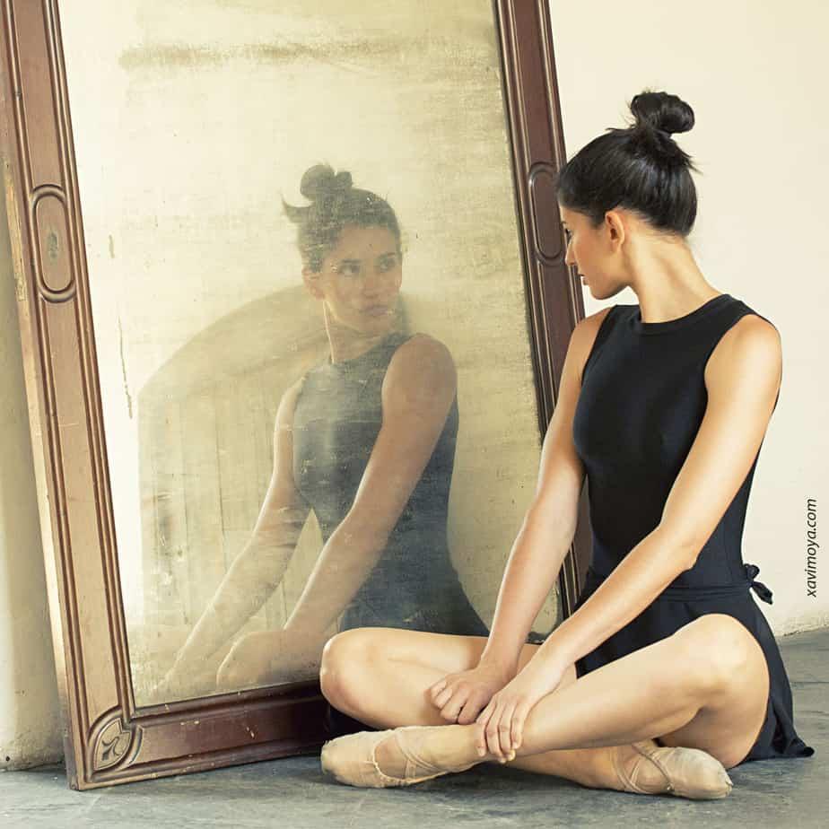 estetica danza xavi moya