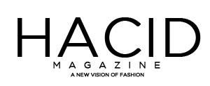 hacidmagazine-logo