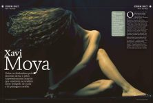 publicado xavi moya