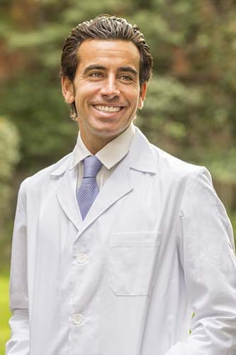 retrato medicos anfruns xavi moya