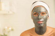 mascarilla tratamiento estetica xavi moya