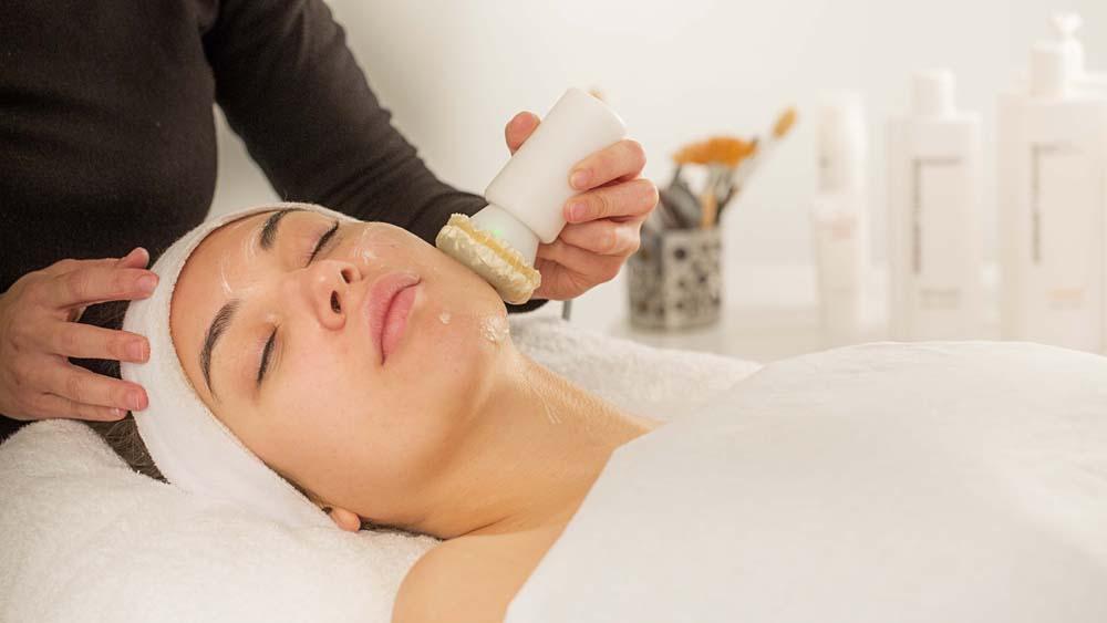 tratamiento estetica xavi moya