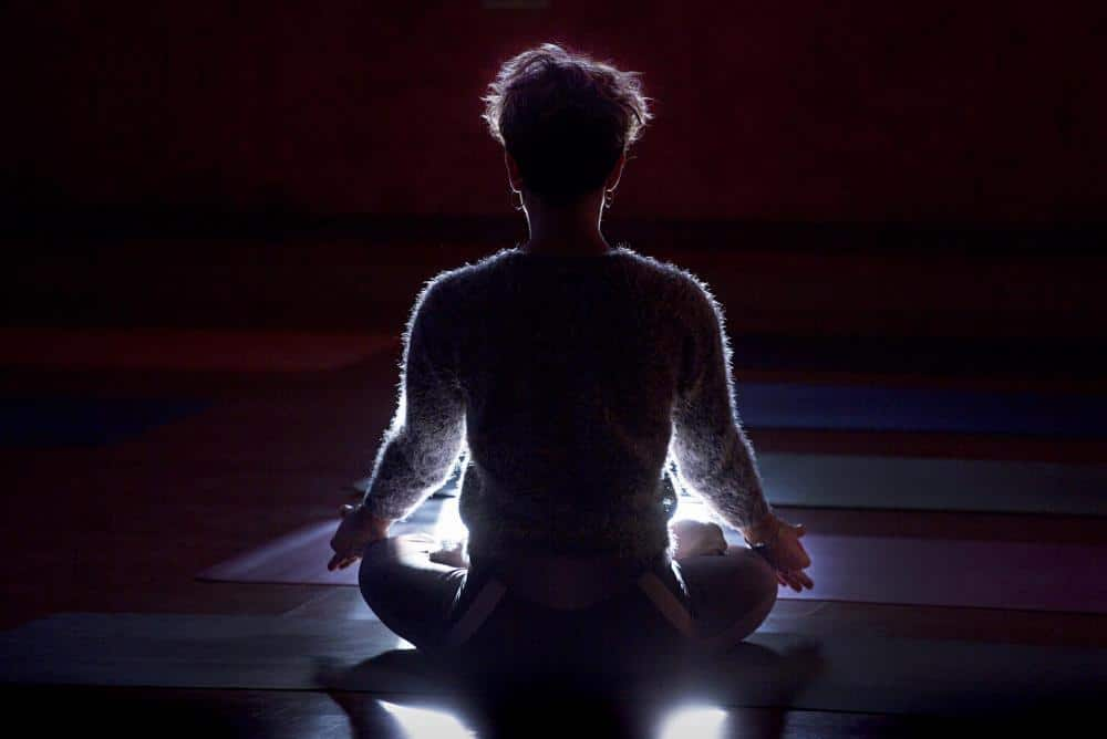 xavi moya foto video web yoga retiro