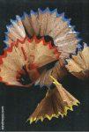 Fantasía y color - 1987. 1er Premio Primer Certamen ColorLab