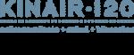Kinair-120-entrenamiento-salud-bienestar
