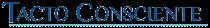 Logo Apaisado Transp