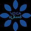 Logo-Yoga-Wheel-final_c