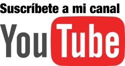 Youtube-logo-xavi moya