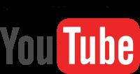 Youtube-logo-xavi moya