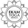 ekam-logo-transparencia
