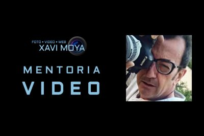xavi-moya-foto-video-web-mentoria-video
