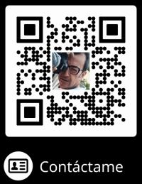 Contactar con Xavi Moya Foto | Video | Web