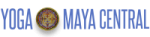 yogamayacentral